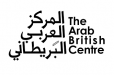 The Arab British Centre