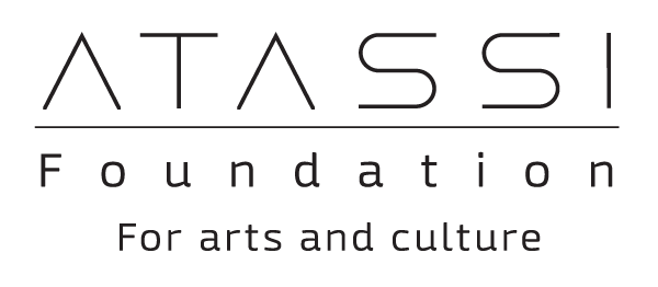 Atassi Foundation
