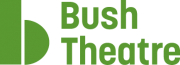 Bush-Theatre_Logo-Logotype