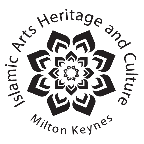Milton Keynes Islamic Arts Heritage and Culture