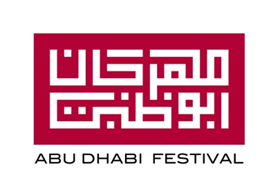 Abu Dhabi Festival