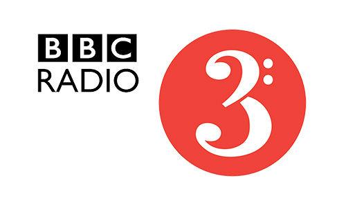 BBC Radio3