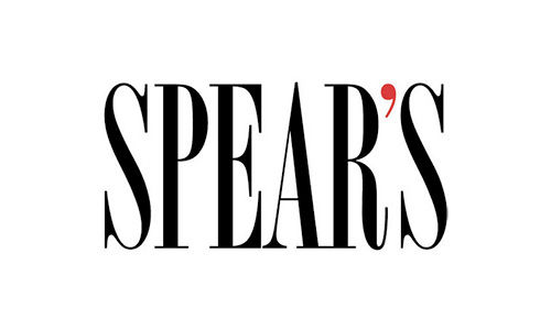 Spear's Magazine