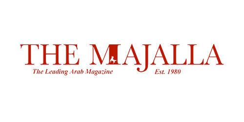 The Majalla