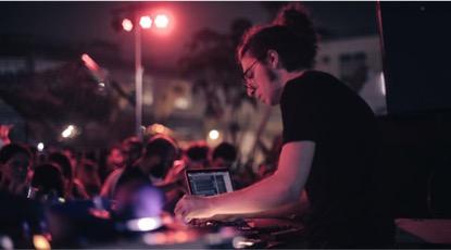 Available at: http://www.agendaculturel.com/Musique_Hello+Psychaleppo_la_nouvelle_musique_arabe_electro