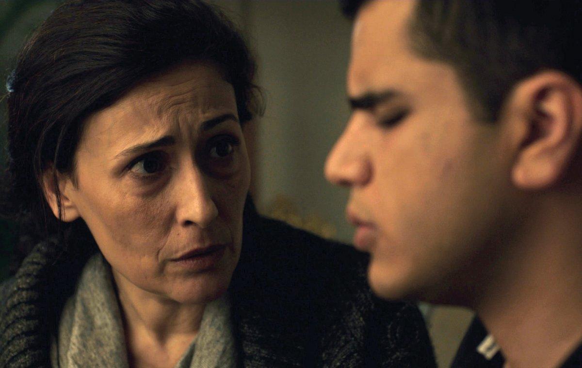 Tramontane, Vatche Boulghourjian, Film Preview