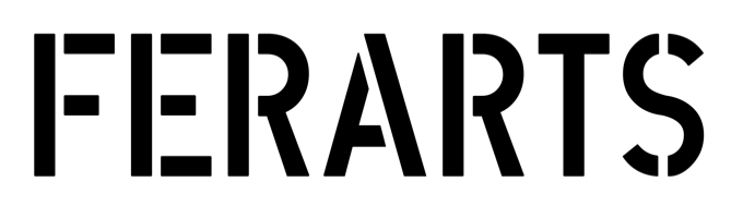 FerArts logo
