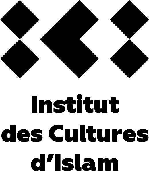Institut des Cultures d'Islam logo