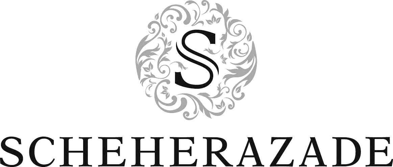 Scheherazade Foundation logo