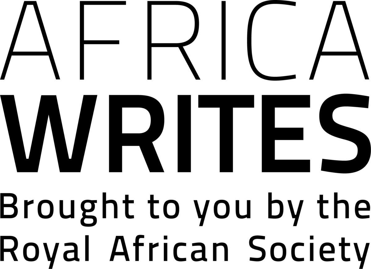 Africa Writes