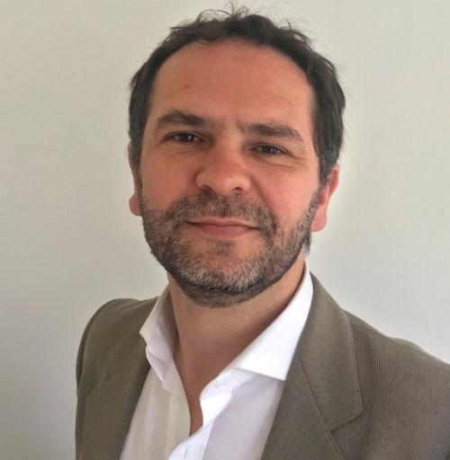 Farès K Moussa
