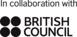 In collaboration with the British Council
