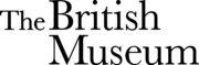 British Museum logo