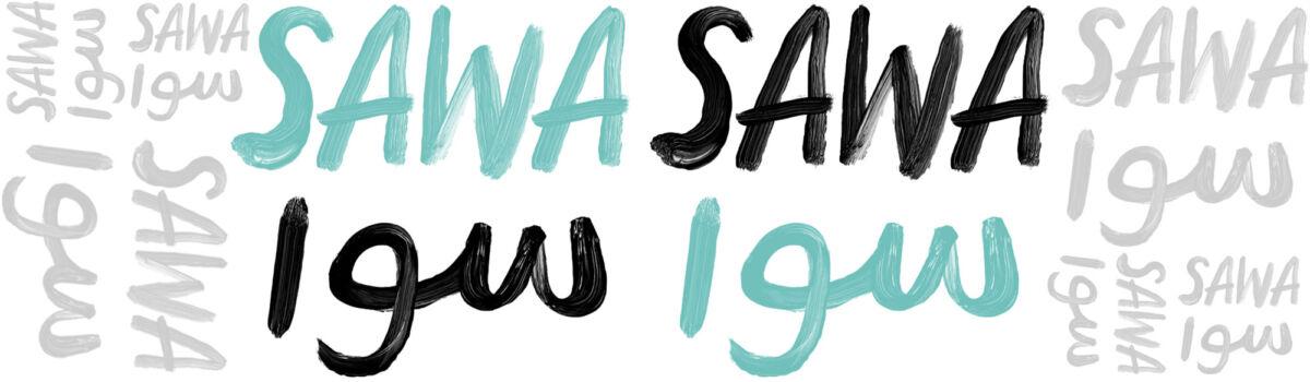 Sawa, Sawa