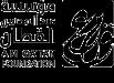 A.M. Qattan Foundation logo