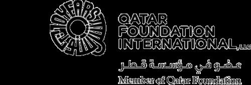 QFI - Qatar Foundation International logo